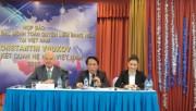 Đại sứ Nga tại Việt Nam: Biển Đông là nơi hợp tác