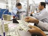 Người Việt Nam chỉ đầu tư gián tiếp ra nước ngoài