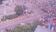 ĐSQ Việt Nam ở Indonesia mở đường dây nóng