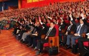 Đại hội Đảng XII trên báo nước ngoài