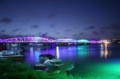 Những địa danh đẹp bước ra từ những trang văn ở Việt Nam