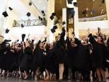 Học bổng thạc sỹ Fulbright tuyển ứng viên du học Mỹ năm học 2017 - 2018