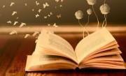 Hoài niệm sách