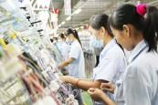 Hướng tới Cộng đồng ASEAN: 8 lĩnh vực ngành nghề được tự do di chuyển